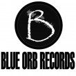 Blue Orb Records