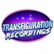 Transfiguration Recordings