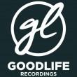 Good Life Recordings
