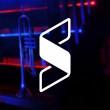 Skymaze Music