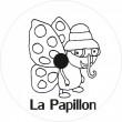 La Papillon