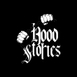 Hood Stories Records
