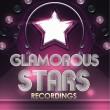 Glamorous Stars Records
