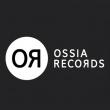 Ossia Records