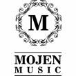 MOJEN Music