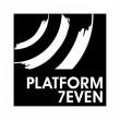 Platform 7even