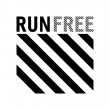 RUN FREE Records