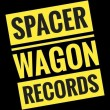 Spacer Wagon Records