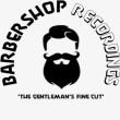 Barbershop Recordings