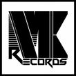 V.M.K Records