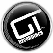 GruvTech Recordings