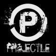 Projectile Music