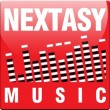 Nextasy Music