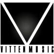 Vitten Music
