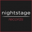 Nightstage Records