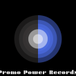 Promo Power Records