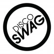 Discoswag