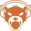 Digital Devil Recordings
