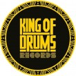 King Of Drums Records