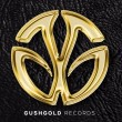 Gushgold Records