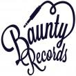Baunty Records