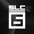 SLC-6 Music