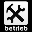 Betrieb Records