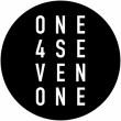 One4SevenOne Records