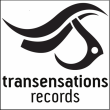 Transensations Records