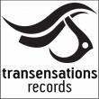 Transensations Records