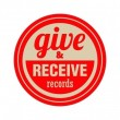 Give And Receive Records