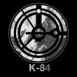 K-84 Records