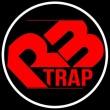R3TRAP (R3sizze)