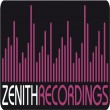 Zenith Recordings