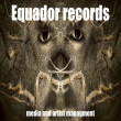 Ecouder record's