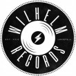 Wilhelm Records