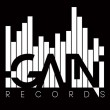 Gain Records