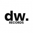 Deep World Records