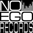 No Ego Records