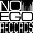 No Ego Records