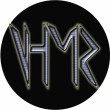 Vaideing House Music Records