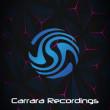 Carrara Recordings