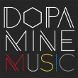 Dopamine Music