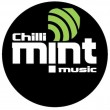 Chilli Mint Music