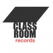 Classroom Records
