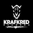 Krafkred Records