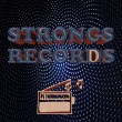 Strongs Records