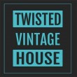 TwistedVintage House