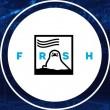 FRSH Recordings