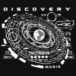 Discovery Music Label
